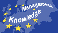 EC_Knowledge_Management