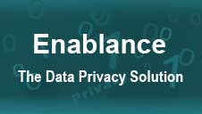 Enablance - Data Privacy Solution