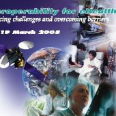 eHealth Interoperability Workshop